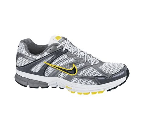 mens nike athletic shoes nike zoom structure triax 13 men s running shoe sneaker