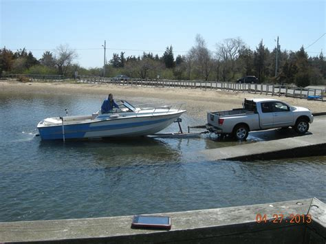 hydra sport boats prices hydra sports 1980 for sale for 100 boats from usa