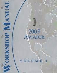 free service manuals online 2003 lincoln aviator free book repair manuals 2005 lincoln aviator workshop manual download free service manual pdf 2003 lincoln aviator