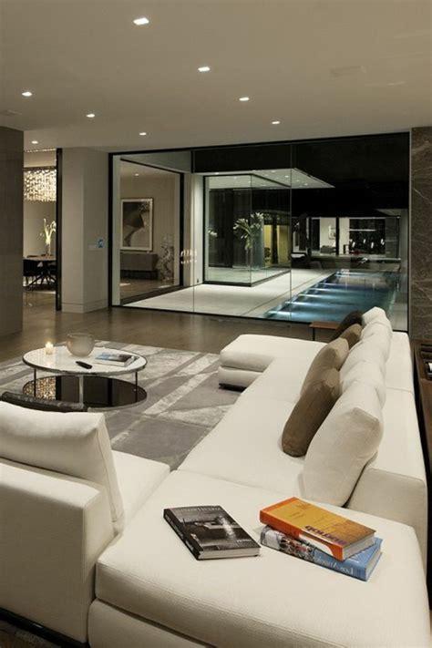 wohnzimmer wohnlich gestalten designer wohnzimmer die ihnen eine vorstellung
