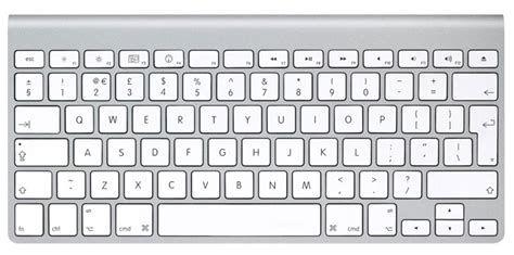 keyboard layout vista kb parallels unable to use quot quot sign in windows 7 apple uk