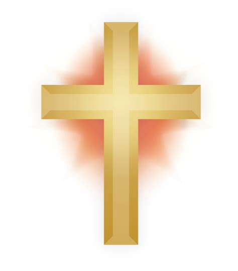 and christianity different religious views sarathc