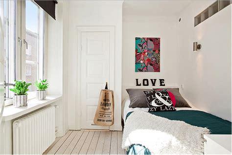 desain dinding kamar dengan cat 5 desain kamar tidur kecil ukuran 3x4 meter anak kuliahan