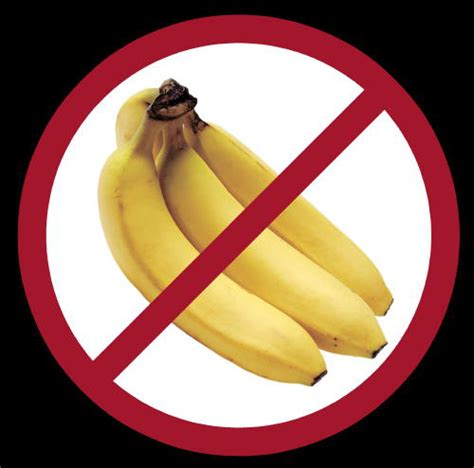 no bananas on the boat creative products for fly fishers and fly fishing