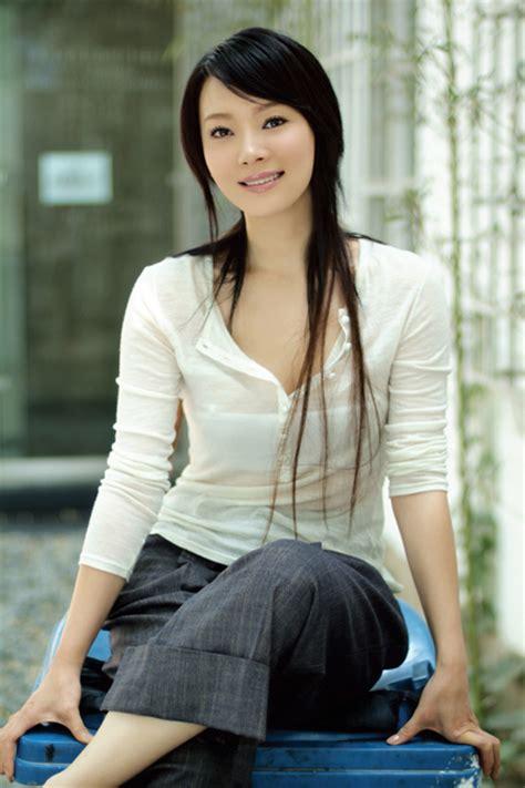china film actress top 20 hot chinese actresses china