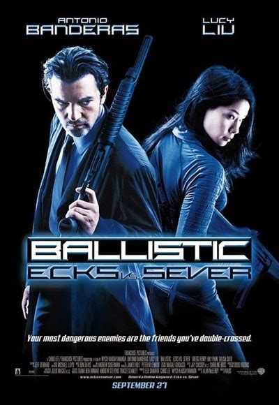 lucy film videoweed ballistic ecks vs sever 2002 in hindi full movie