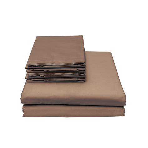 Bamboo Bed Sheet Set 6 Rc Collection Luxury Comfort Rayon From Bamboo Bed Sheet Set Ebay