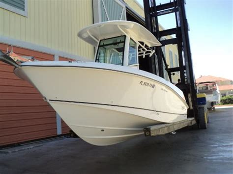 used boats for sale in naples florida used boston whaler boats for sale in naples florida united