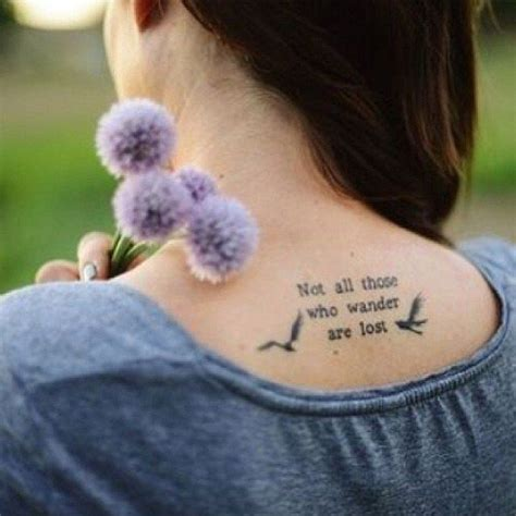 Read Em And Weep read em and weep 49 tattoos inspired by books