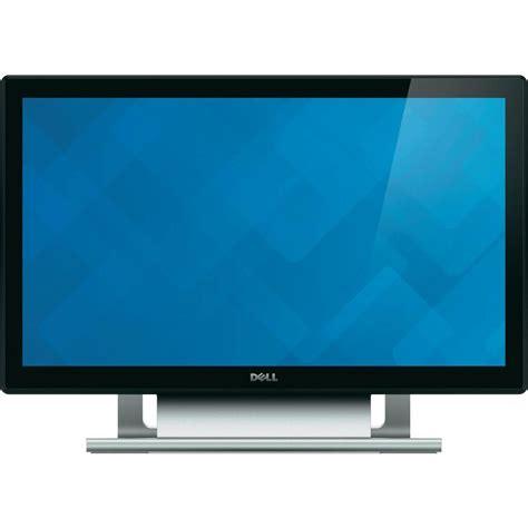Monitor Dell dell s2240t 21 5 quot touchscreen monitor from conrad
