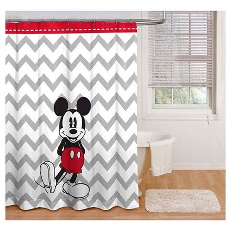 micky mouse curtains 25 best ideas about mickey mouse curtains on pinterest