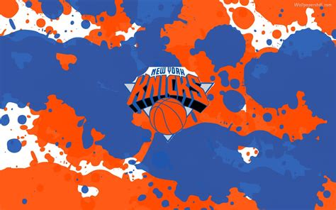 cool knicks wallpaper knicks hd wallpaper wallpapersafari