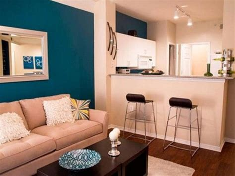 what is a bedroom community here s what a one bedroom apartment looks like in america