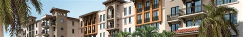 3 bedroom apartments in boynton beach luxury 1 2 3 bedroom apartments in boynton beach fl