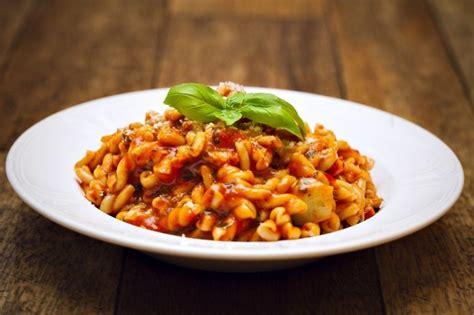 calorie pasta recipe   health conscious trends
