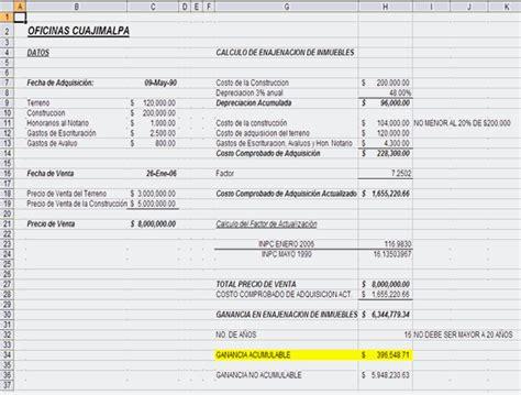 declaracion anual por salarios para 2016 informatica fiscal declaracion anual de sueldos y salarios