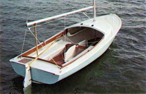 craigslist kootenays boats rare 1967 o day daysailer victoria city victoria