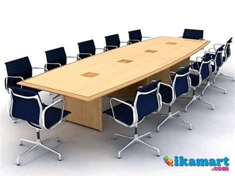 design nama meja meja rapat trend 2013 peralatan rumah