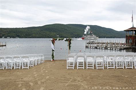 boathouse troy beautiful lake george boathouse wedding albany troy