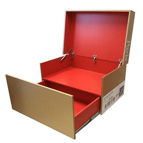 shoe box size shoe box dimensions shoes for yourstyles