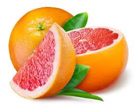 grapefruit color grapefruit the healthiest fruit on the planet