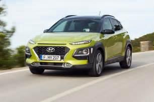 Hyundai Requirement Hyundai And Genesis To Cut Product Design Cycles In Half
