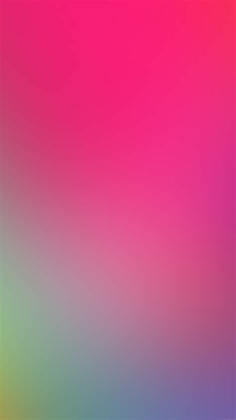 color gradation for iphone x iphonexpapers