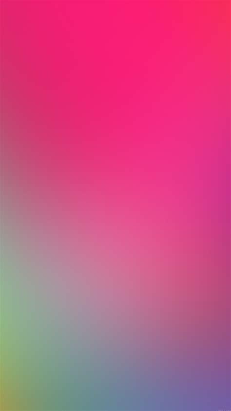 se fantastic color red gradation blur papersco