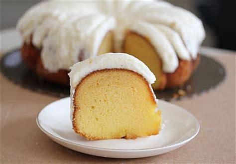 lemon bundt from nothing bundt cakes kirbie s cravings
