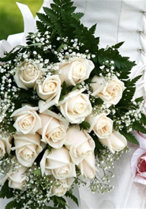 fiori matrimonio prezzi fiori da matrimonio tanti significati una sola emozione