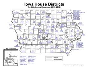 house district map 301 moved permanently