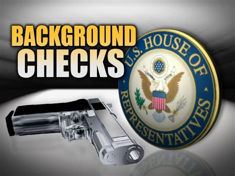 Usa Coaches Card Background Check The United States Should Require Universal Background Checks For All Gun Sales And