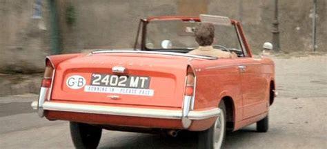 motorpany mercedes triumph motor company wikip233dia