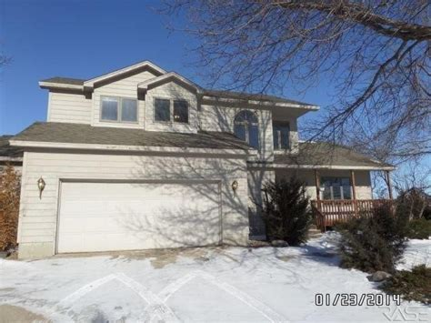 brandon south dakota reo homes foreclosures in brandon
