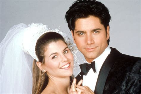 what to do after closing on a house where are they now imagining the family on full house in 2015 decider
