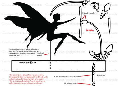 woodworking whirligig patterns free patterns and ideas whirligig weathervane concept