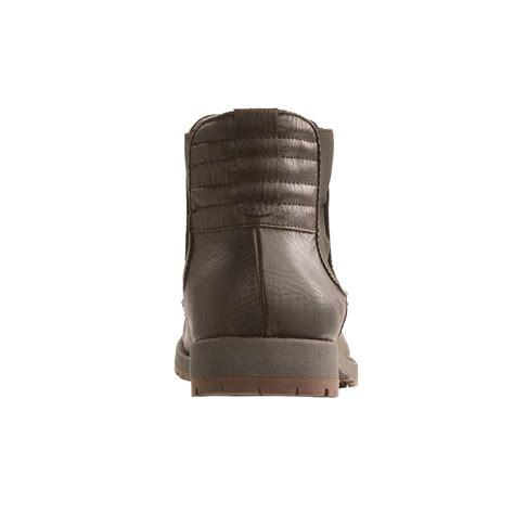 robert wayne lazo leather boots for save 62