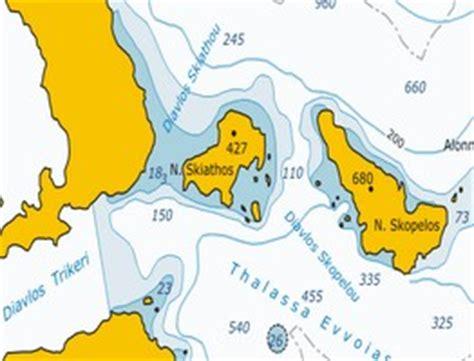 zeiljacht athos zeilen in griekenland zeilen in sporaden zeilen in skiathos