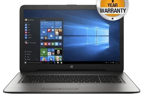 jumia kenya best laptops: hp, dell, lenovo, toshiba, core