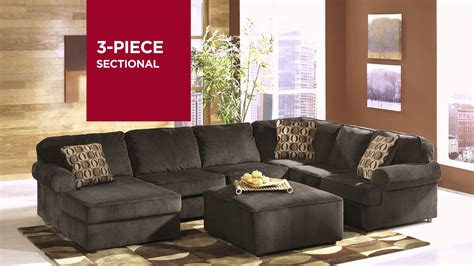 value city sofas on sale value city furniture sale furniture walpaper