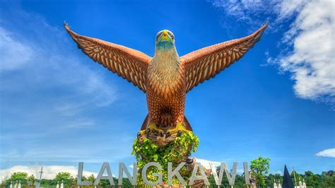 best in langkawi best places to visit in langkawi