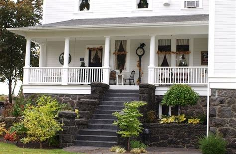 portland oregon bed and breakfast sandes of time bed breakfast in portland oregon b b