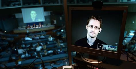 film hacker snowden the nsa was hacked confirmed by the snowden documents