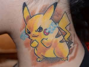 100 s of cartoon character tattoo design ideas pictures