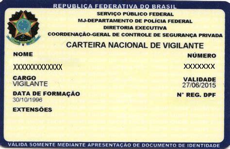 sindicato dos vigilante mg aumento 2016 newhairstylesformen2014com piso salarial dos vigilantes 2016 mg