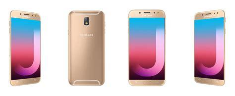 Harga Samsung J7 Pro Gsm spesifikasi dan harga samsung galaxy j7 pro lebih premium