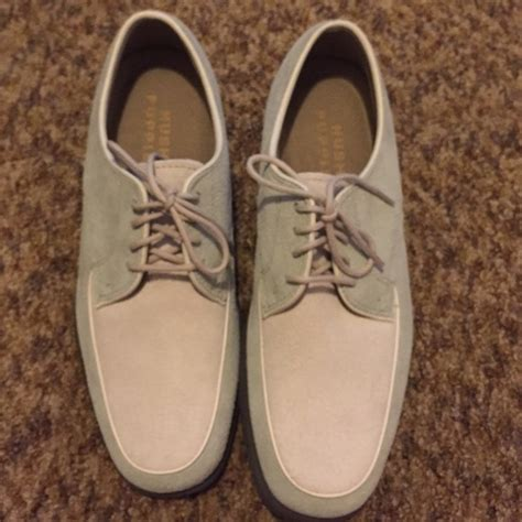 vintage hush puppies shoes 31 hush puppies shoes vintage hush puppies new shoe size 6 from nan s closet on