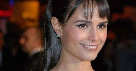 big actors and actresses b list actors and actresses movie search engine at