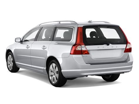 volvo v70 2010 volvo v70 reviews and rating motor trend