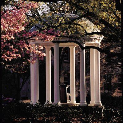 Unc Mba Application by Unc Mba Admissions Unc Mba